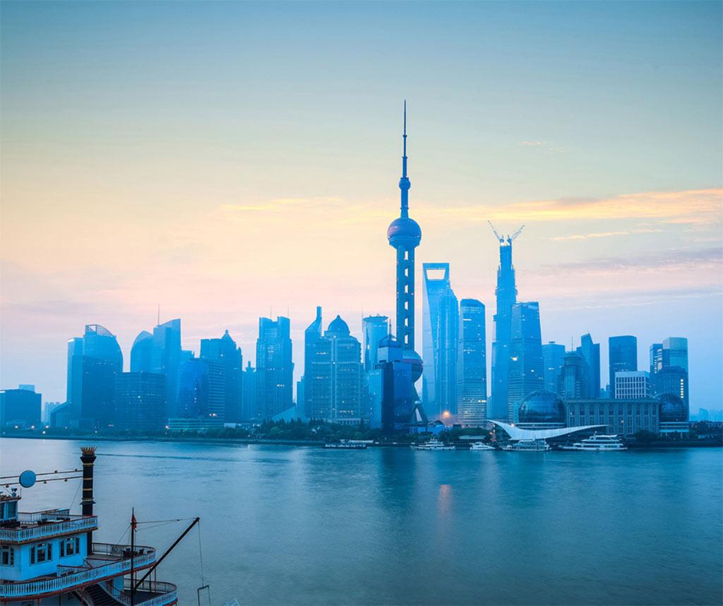 Propak China Shanghai